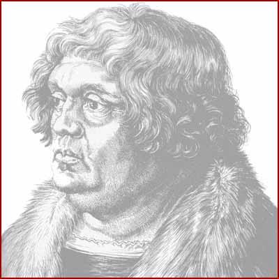 Fritz Wolf Postkartenedition